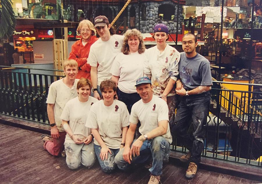 crew in 1997.jpg