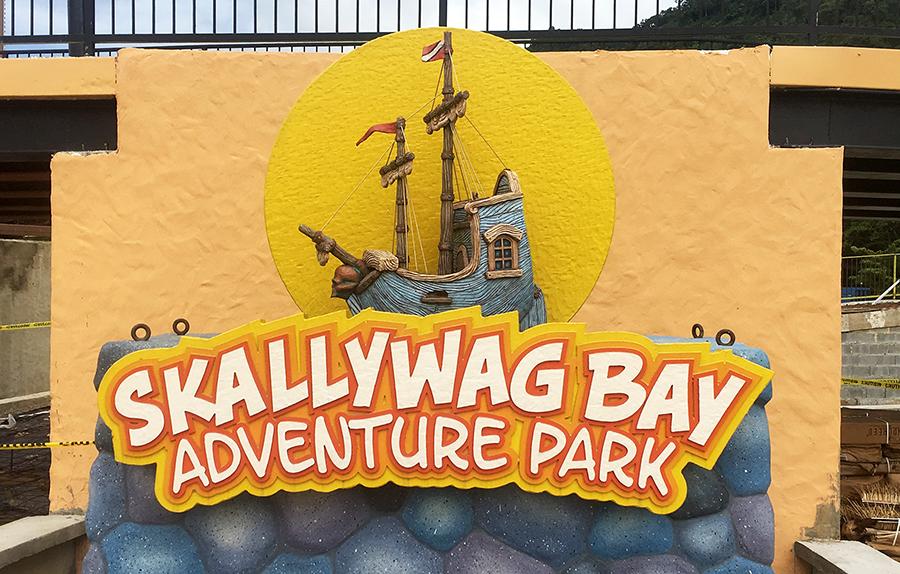 skallywag bay sign.png