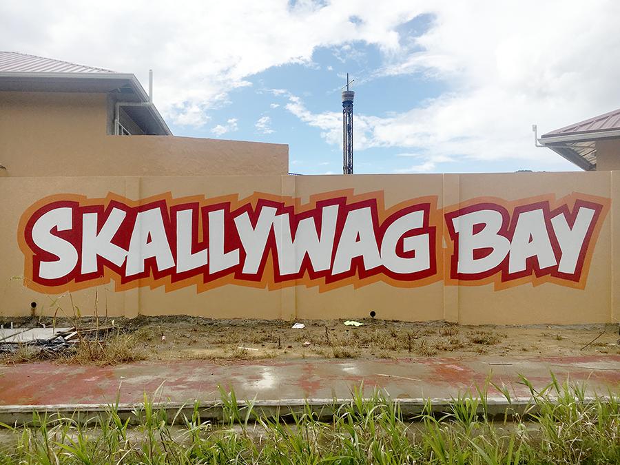 skallywag bay lettering.png