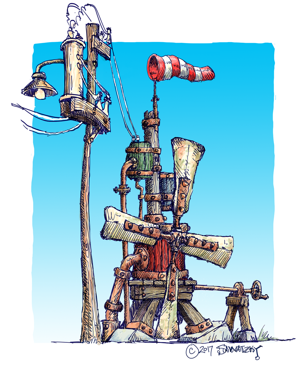 windmill tower copy.png