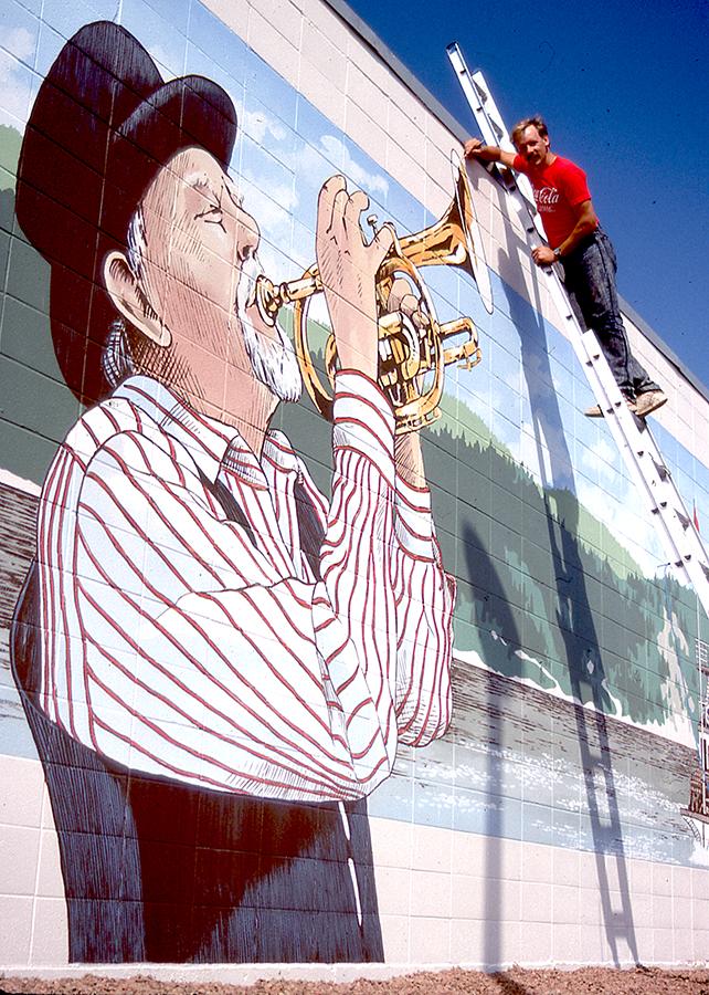 peace river mural.png