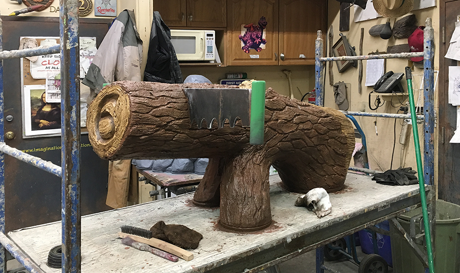 log with saw finished.png