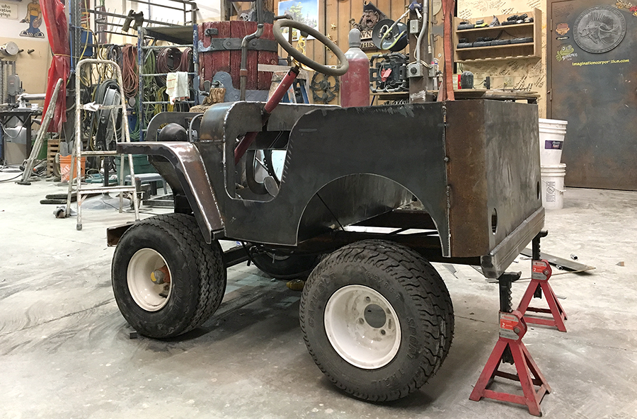 Jeep fenders complete 1.png