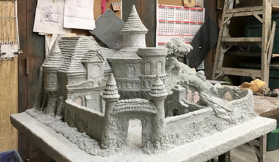 castle suite almost sculpted.png