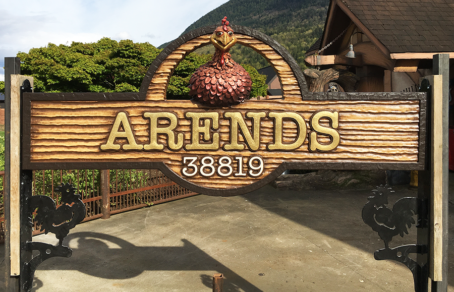 arends sign complete.png