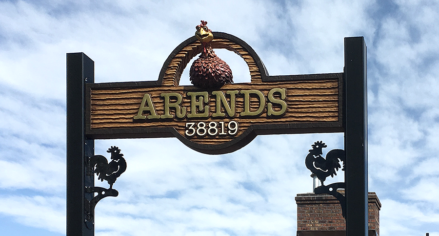 arends sign installed.png