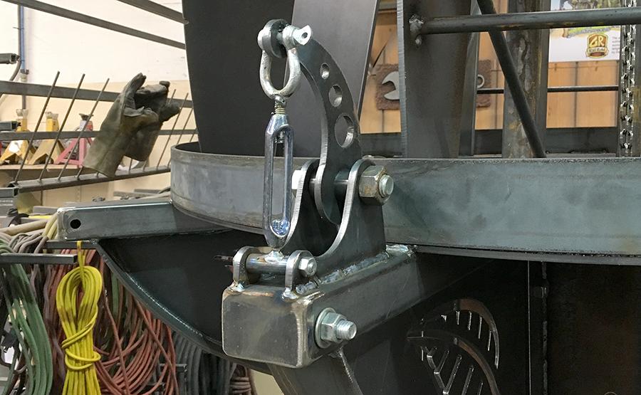 barrel clamp.png
