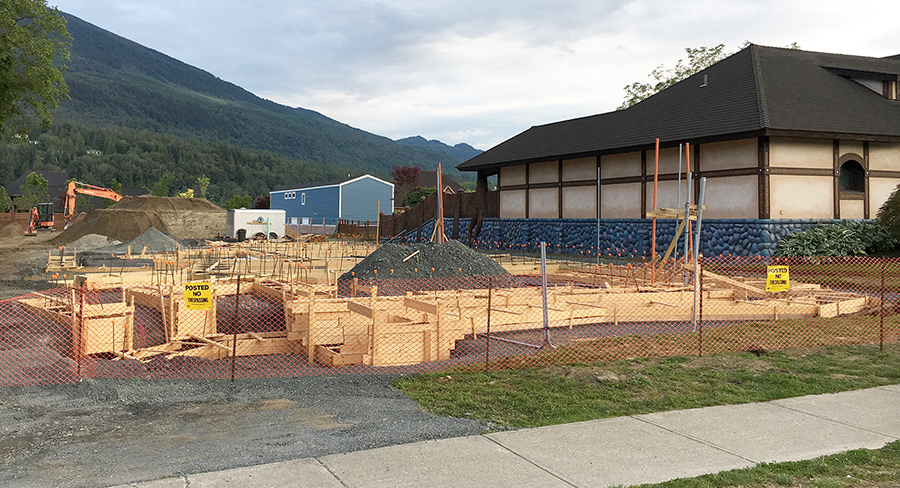 almost ready for concrete.png