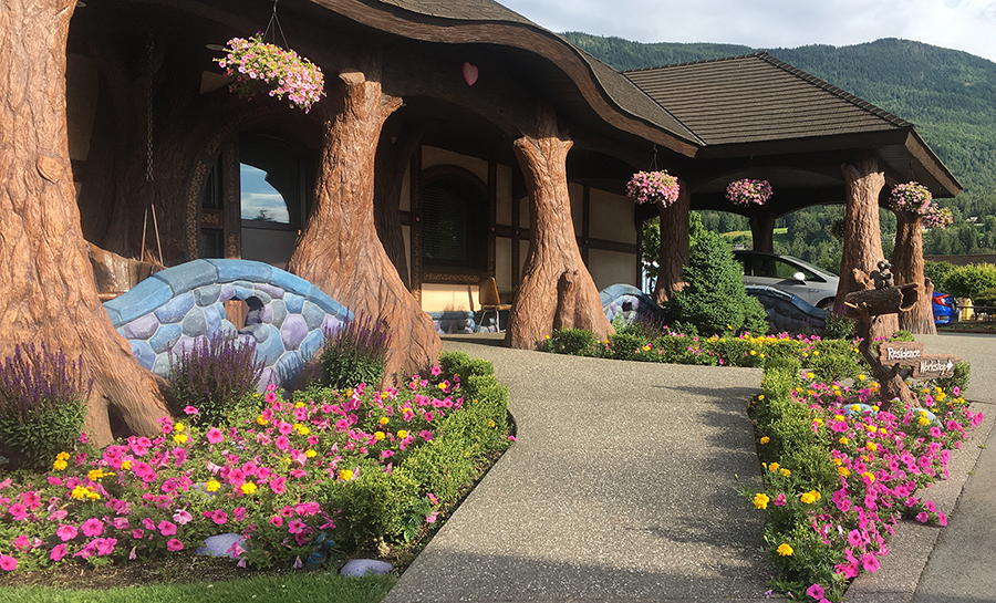 front flower garden.png