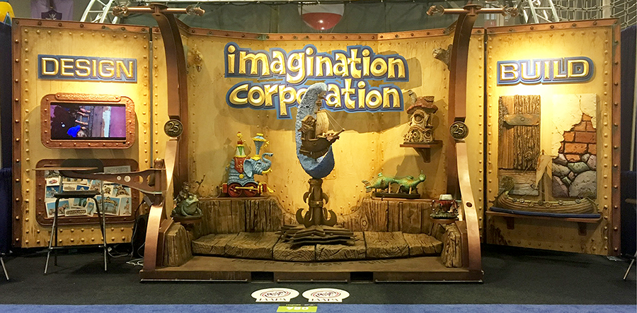 booth at IAAPA.png