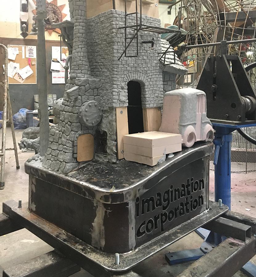 back of building progress.png