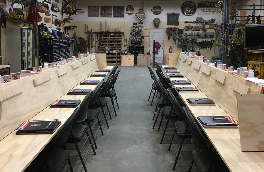 workshop ready.png