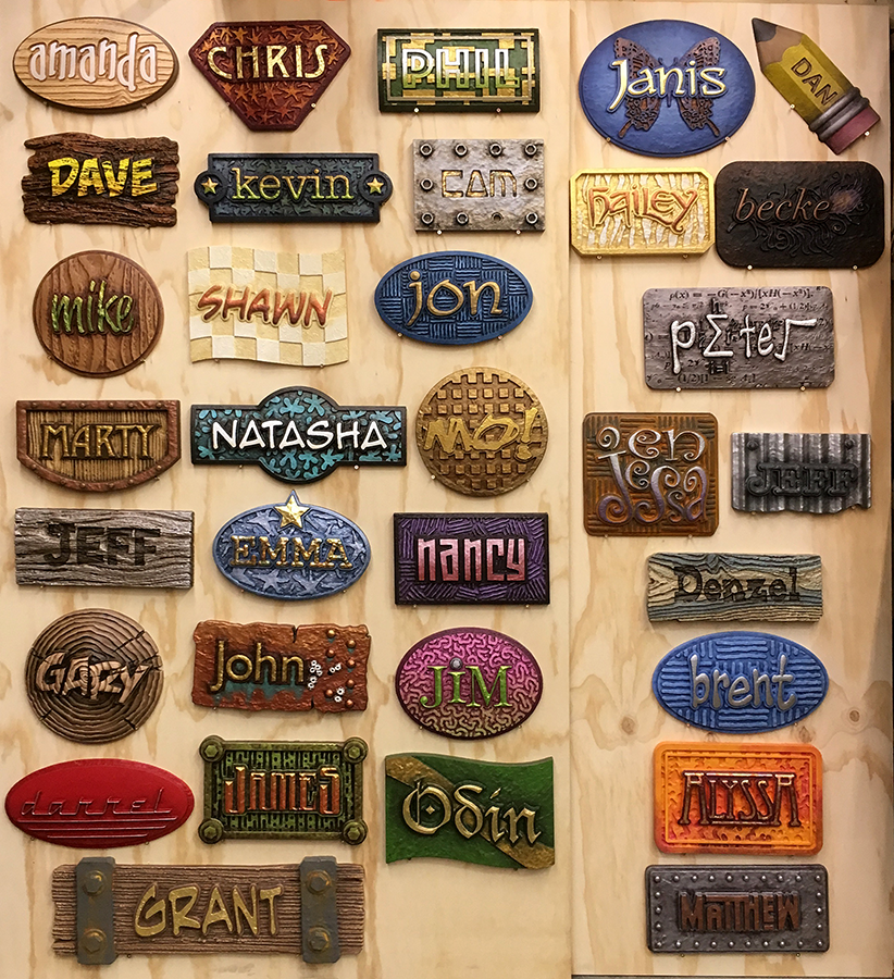 completed name tags.png