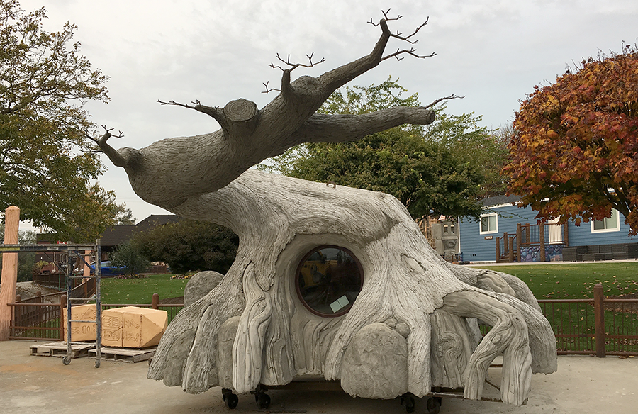 underhill tree sculpted 2.png