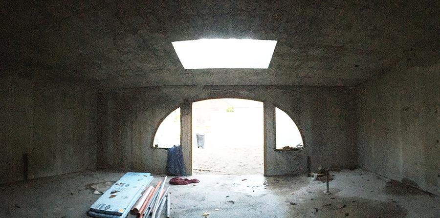 underhill concrete.png