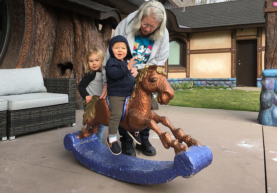 grandma and the kids.png