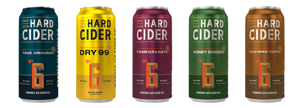 ciders.png