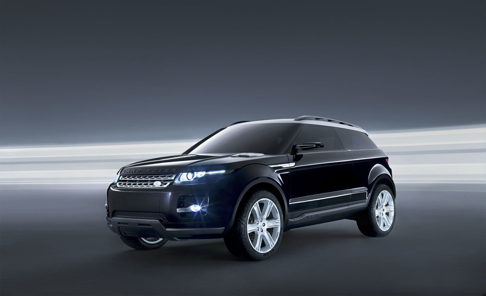 LRX Land Rover-004187v1(for print.jpg