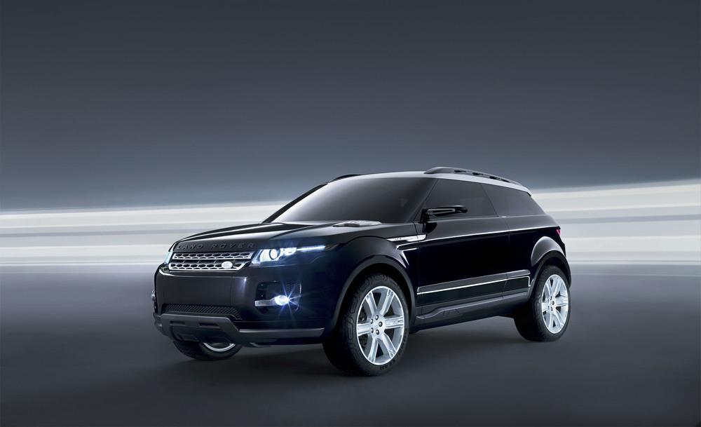 LRX Land Rover-004187v1(for print.jpg