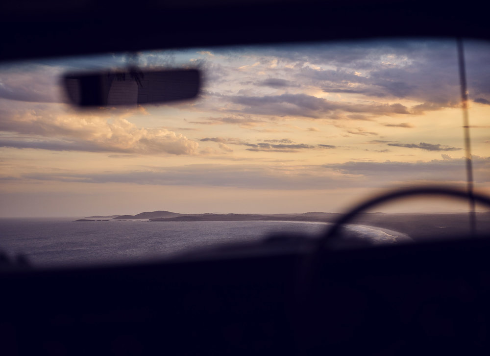 Noosa-Road-Trip_456.jpg