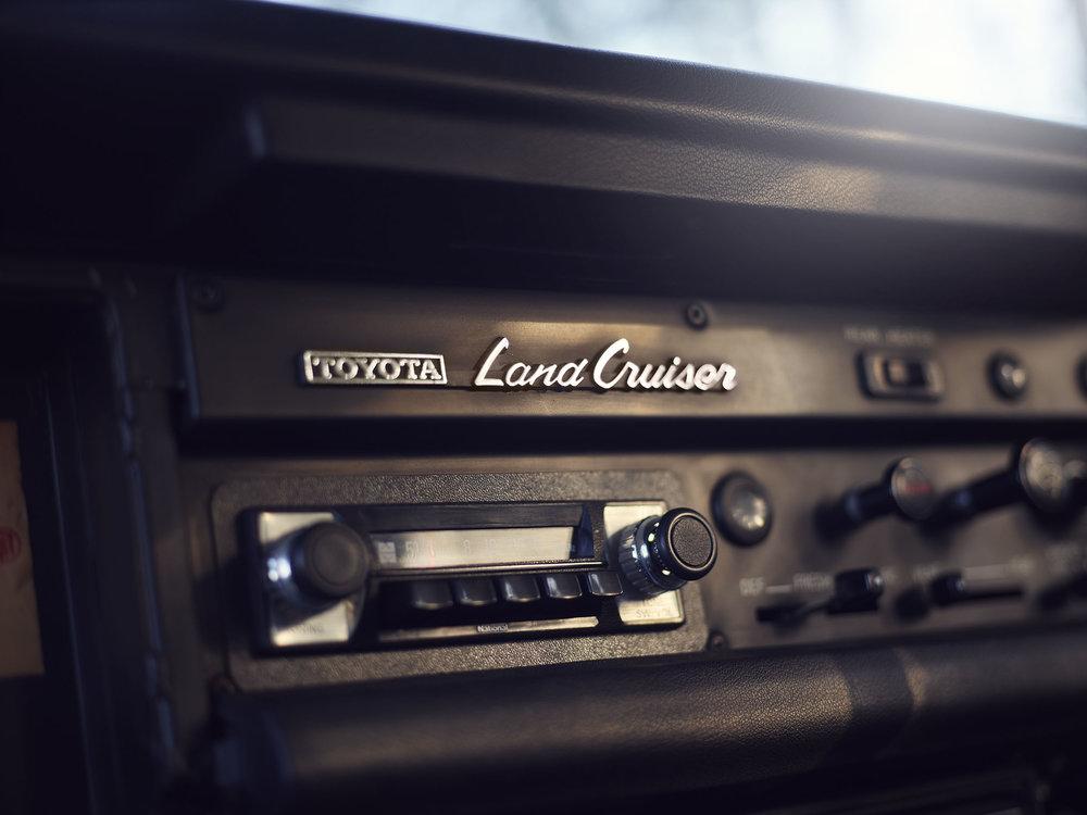 Vintage-Toyota-Landcrusier-Logo.jpg