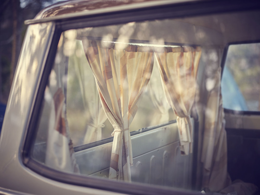 Landcruiser-Curtains.jpg