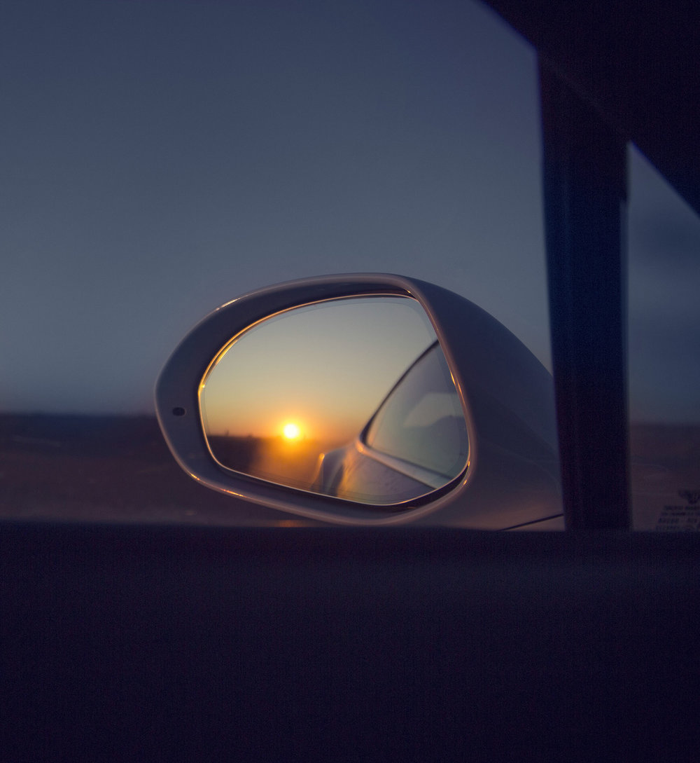 Side-Mirror-Sunset.jpg