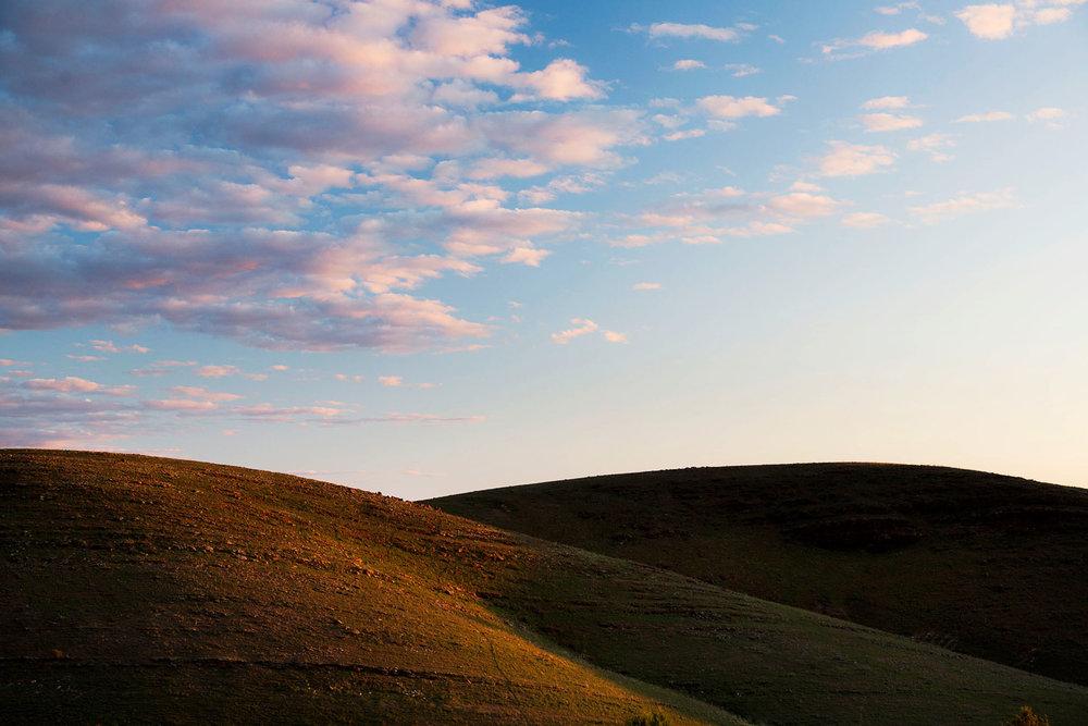 Flinders-Ranges-01.jpg