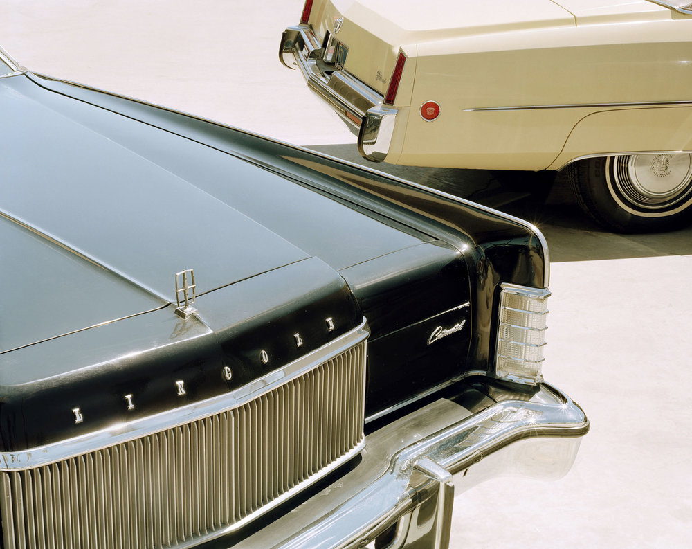 Palm-Springs-Lincoln-Continental.jpg