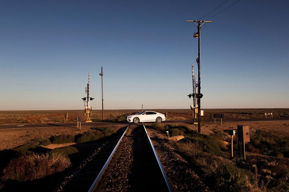 Bentley-Continental-GT-Speed-Railway.jpg