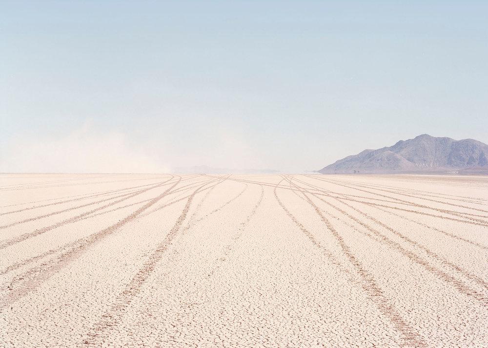 Blackrock-Desert-Tracks.jpg