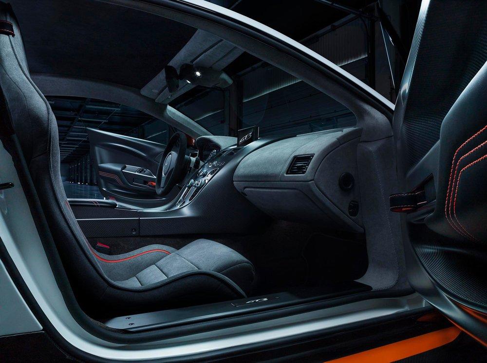 Aston-Martin-GT12-Interior.jpg