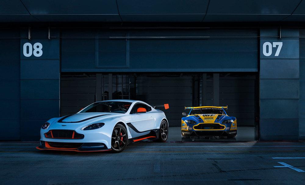 Aston-Martin-GT12-Race-Car.jpg