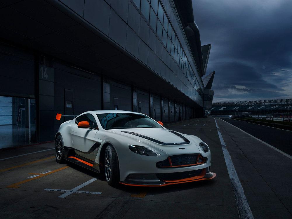 Aston-Martin-GT12-Silverstone.jpg