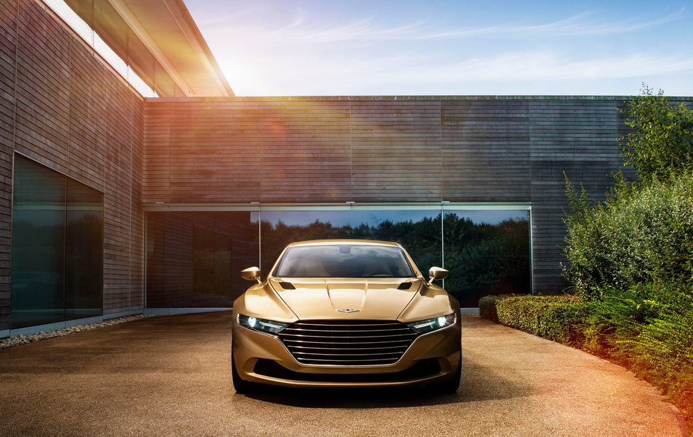Aston-Martin-Lagonda-Front-Gold.jpg