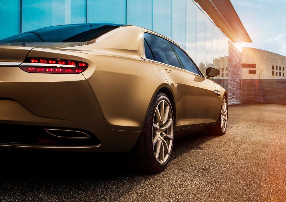 Aston-Martin-Lagonda-Rear-Gold.jpg