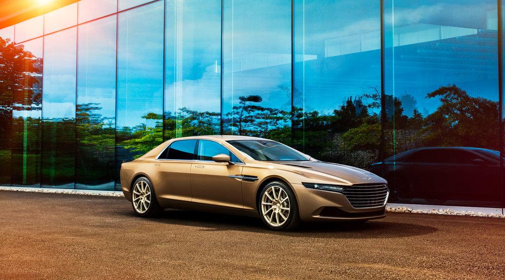 Aston-Martin-Lagonda-Side.jpg