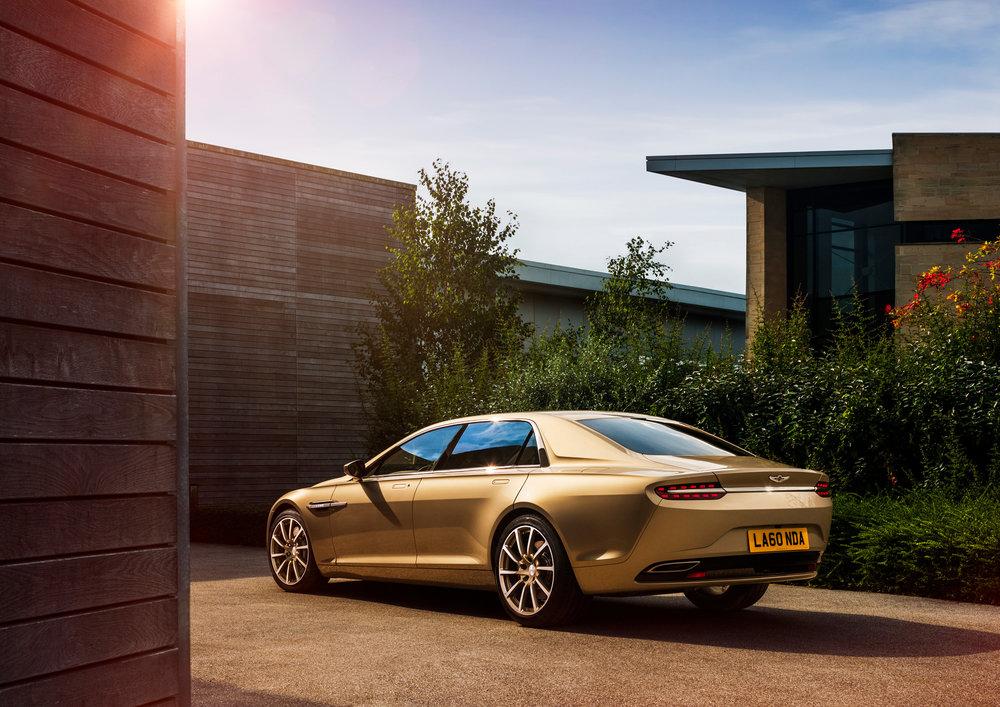 Aston-Martin-Lagonda-Rear-Side-Gold.jpg