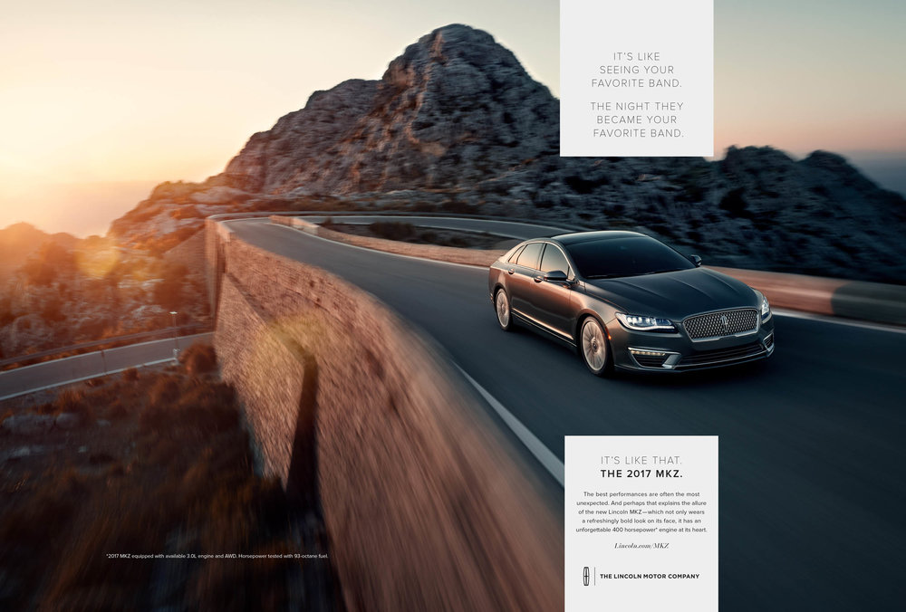 Lincoln-MKZ-Front-Moving-Sunset.jpg