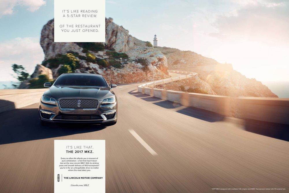 Lincoln-MKZ-2017-Front.jpg