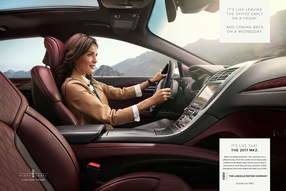 Lincoln-MKZ-Interior.jpg