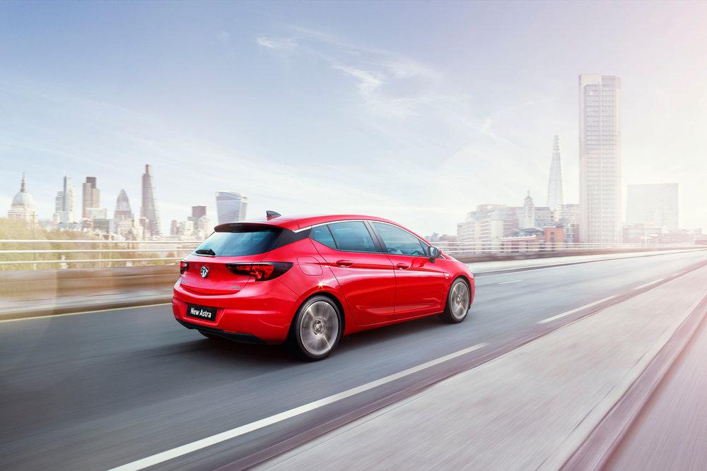 Vauxhall-Astra-Rear-London.jpg