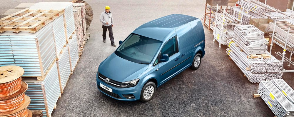VW-Caddy-Construction-Site.jpg
