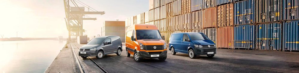 VW-Commercial-Range-Containers.jpg