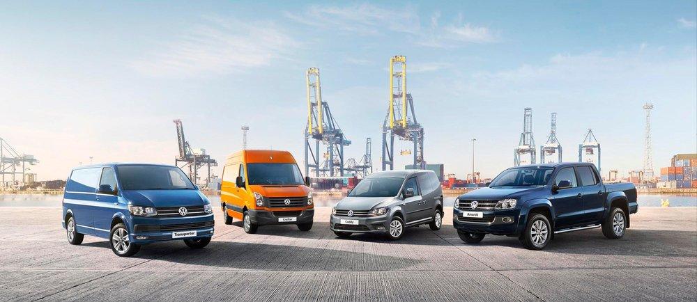 VW-Commercial-Range-Docks.jpg
