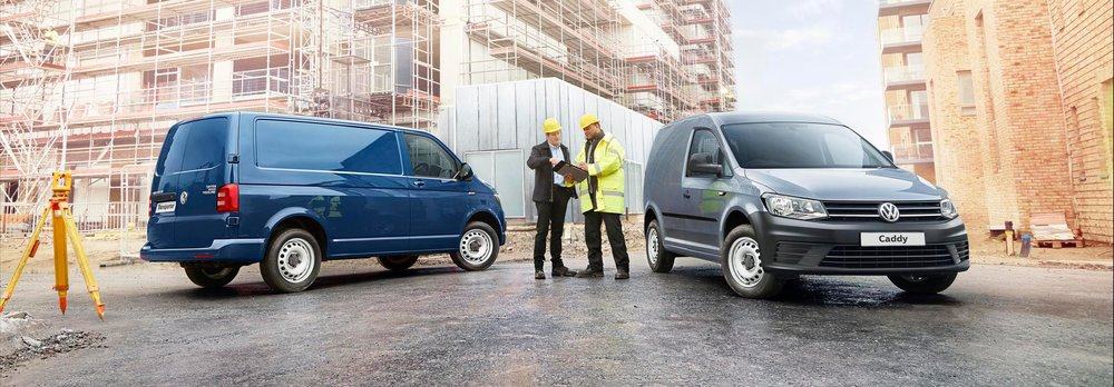 VW-Transporter-Caddy-Construction-Site-2016.jpg