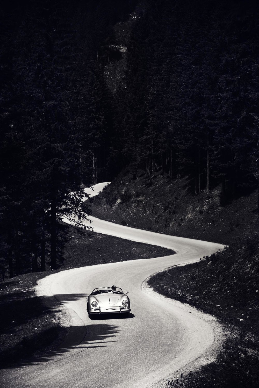 Porsche-356.jpg