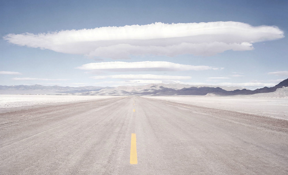 Bonneville-Road-Lenicular-Clouds.jpg