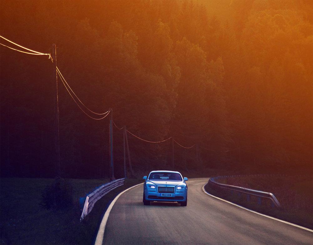Rolls-Royce-Wraith-Sunset.jpg