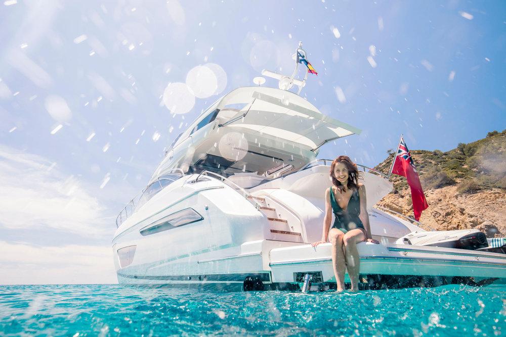 Super-Yacht-Lifestyle-Mediterrean.jpg